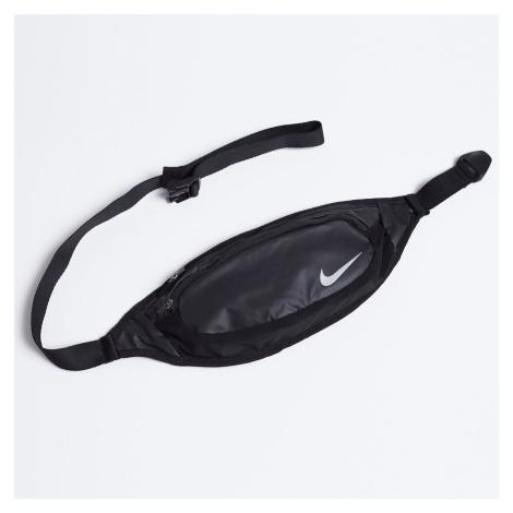 Nike Run pánská ledvinka