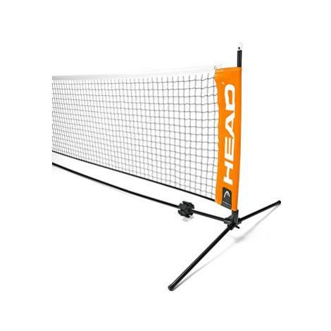 Head Mini Tennis Net