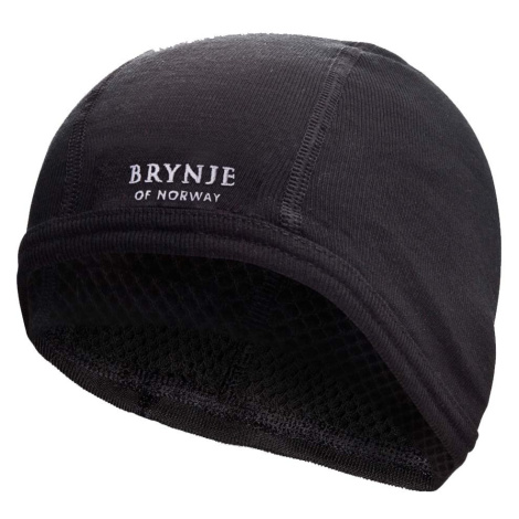 Brynje of Norway Čepice Brynje Super Thermo helmet