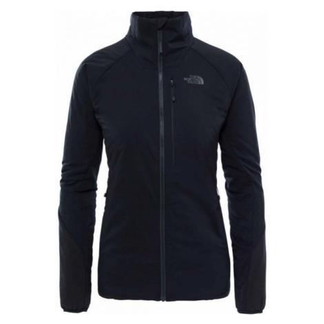 The North Face VENTRIX JACKET W černá - Dámská zateplená bunda