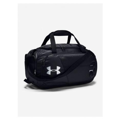 Undeniable 4.0 XS Sportovní taška Under Armour Černá