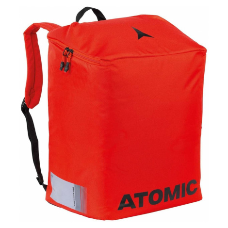 Atomic Boot & Helmet Pack 2019/2020