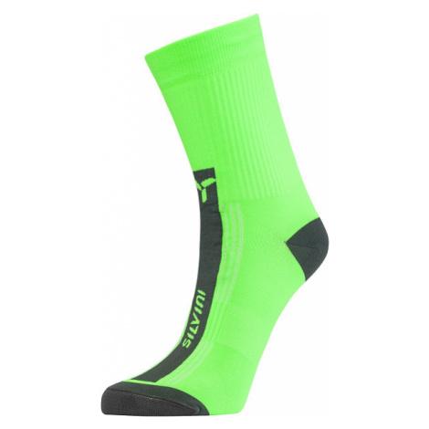 Ponožky cyklo SILVINI Allaro UA1233