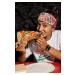 CHPO Khorshid Pizza 14230ZZ