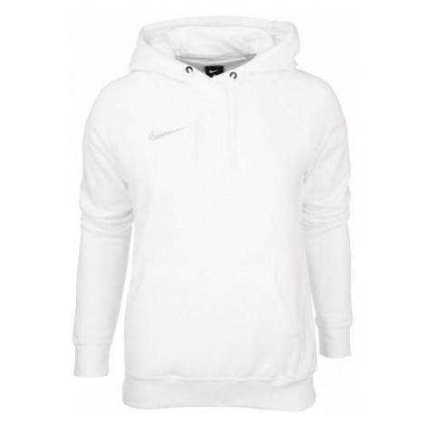 Dámská mikina Nike Park 20 Bílá