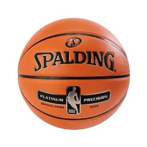 Spalding NBA Platinum Precision vel.7
