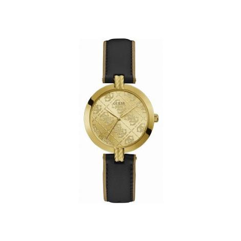 Dámské hodinky Guess GW0027L1