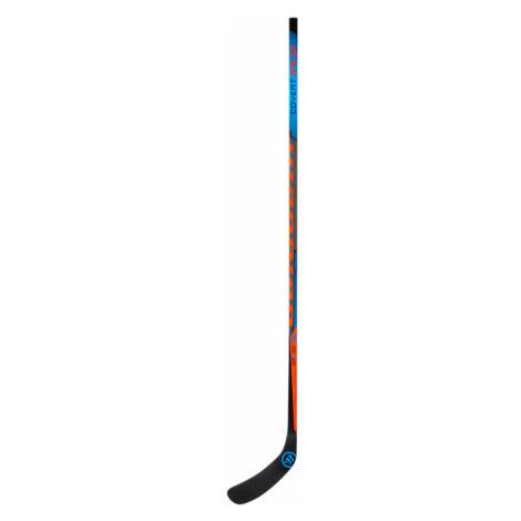 Hokejka Warrior Covert QRE 50 Intermediate W03 Backstrom pravá ruka dole flex 70