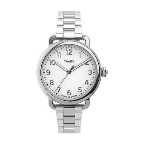Timex Standard TW2U13700