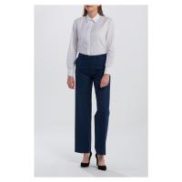 Oblečení Gant