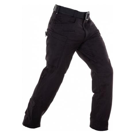 Kalhoty Defender First Tactical® - černé