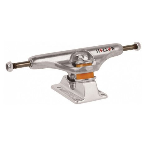 SK8 TRUCKY INDEPENDENT FORGED HOLLOW STD - šedá