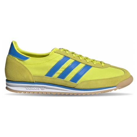 Adidas SL 72 zelené G58116