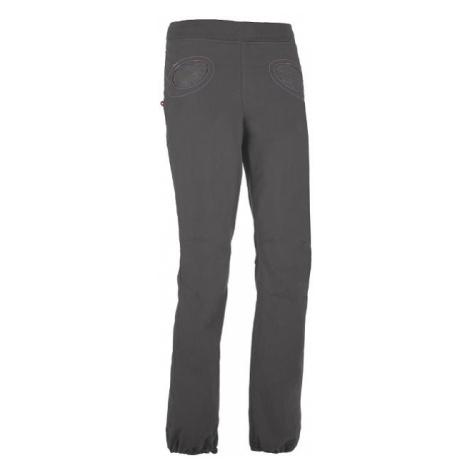 E9 kalhoty dámské Onda, šedá