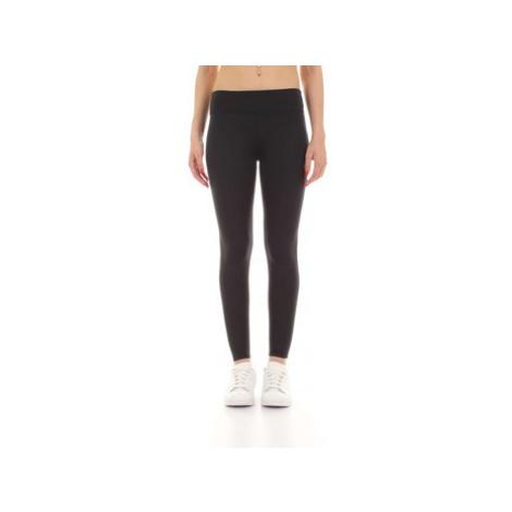 Calvin Klein Jeans 00GWF8L639 Černá