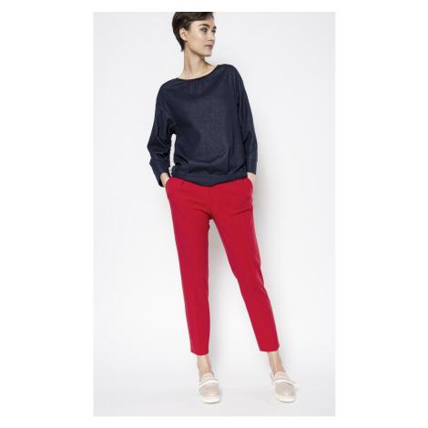 Deni Cler Milano Woman's Blouse W-DS-W407-80-L3-58-1