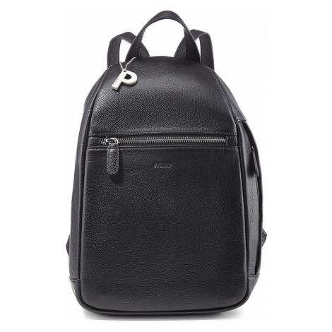 PICARD LUIS 9432 batoh černý 5,7 l