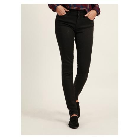 Mavi dámské černé džíny Adriana 10728-26173