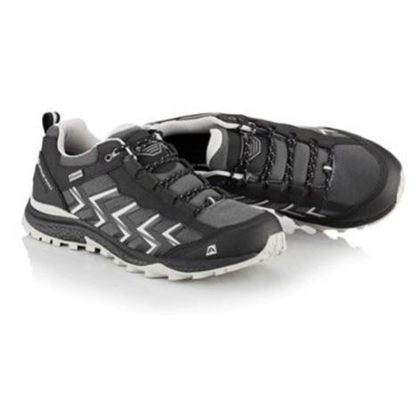 Pánské boty Alpine Pro Eielson