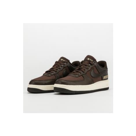 Nike Air Force 1 GTX baroque brown / seal brown
