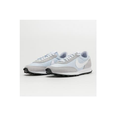 Nike W Dbreak football grey / white - black