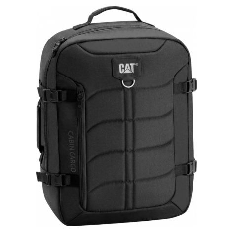 CATERPILLAR CABIN CARGO BACKPACK 83430-01