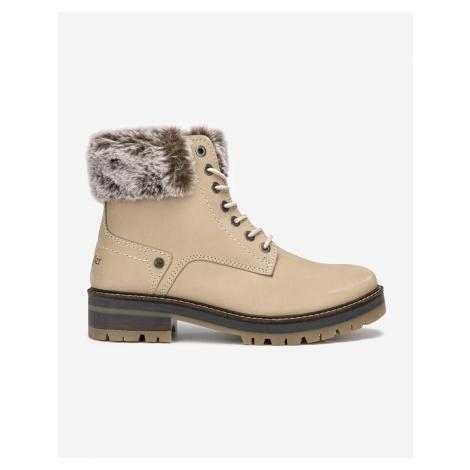 Denver Alaska Kotníková obuv Wrangler