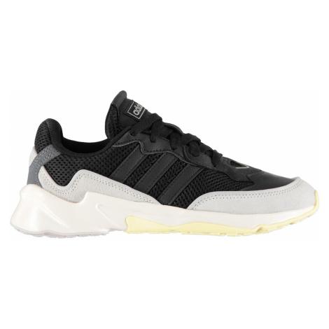Adidas 20 20 Fx Ladies Trainers