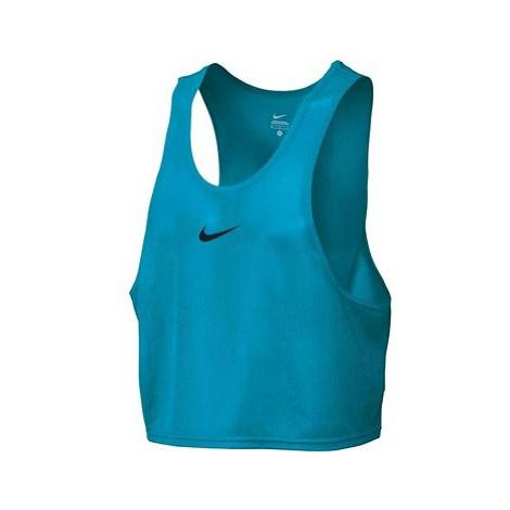 Nike Training BIB I BLUE
