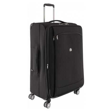 Cestovní kufr Delsey Montmartre 77