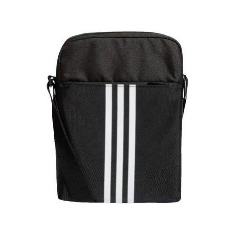 Adidas Plt Organizer Cross Bag Černá