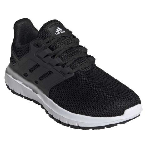 adidas ULTIMASHOW černá - Dámská běžecká obuv