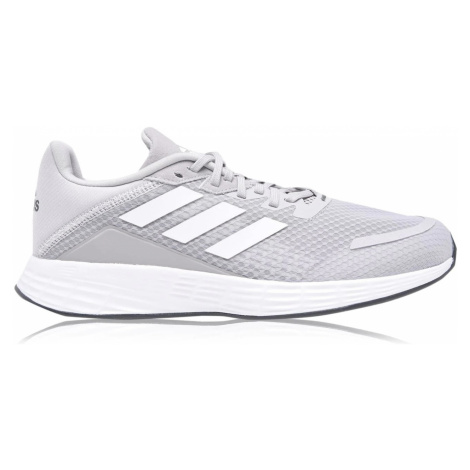 Adidas Duramo SL Mens Trainers