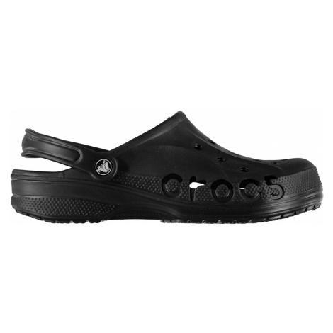 Pánské boty crocs Crocs Baya