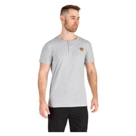 SAM 73 Pánské triko s krátkým rukávem