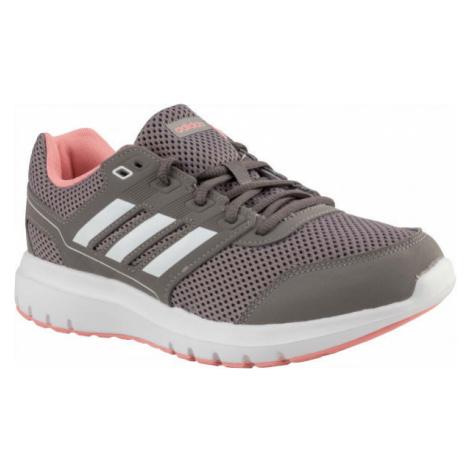 adidas DURAMO LITE 2.0 šedá - Dámská běžecká obuv