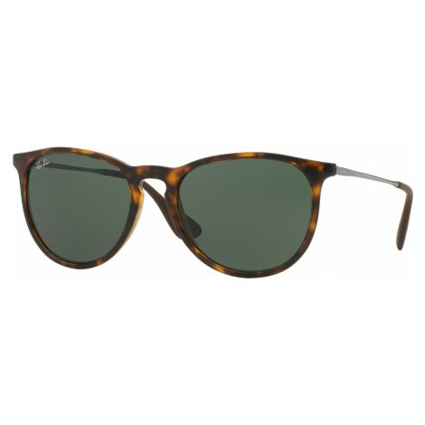 Ray-Ban Erika Classic Havana Collection RB4171 710/71