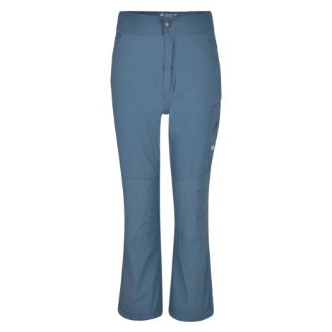 Dětské kalhoty Dare 2b Reprise Trouser Dětská