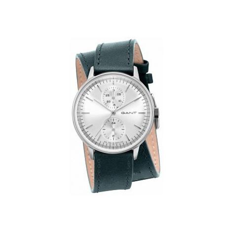 Dámské hodinky Gant GTAD09000899I