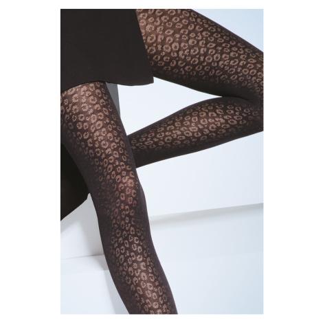 Dámské punčochové kalhoty LorettaV 50 DEN Gatta