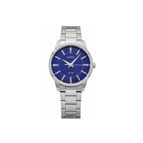 Pánské hodinky Casio MTP-1303PD-2A