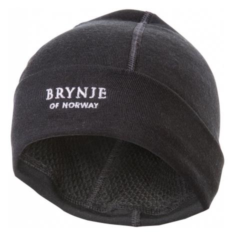 Brynje of Norway Čepice Brynje Arctic hat