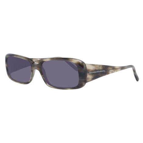 DKNY slunečení brýle žíhané