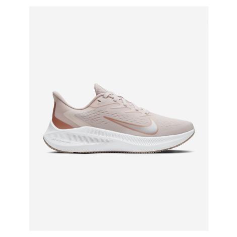 Air Zoom Winflo 7 Tenisky Nike