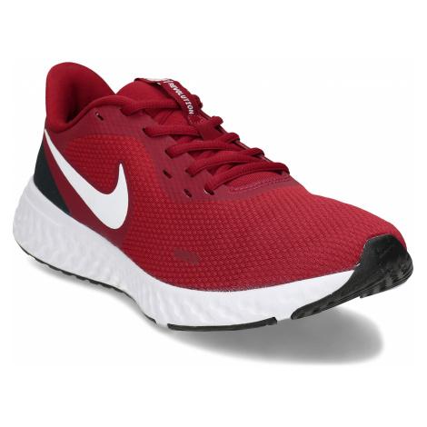 Nike 809-5677