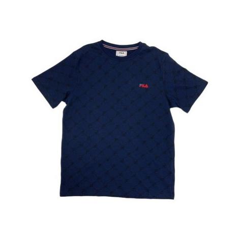 Fila 688084 Modrá