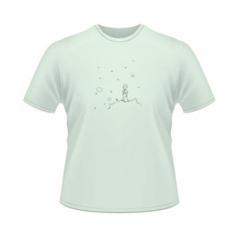 Pánské tričko SuperStar Malý princ