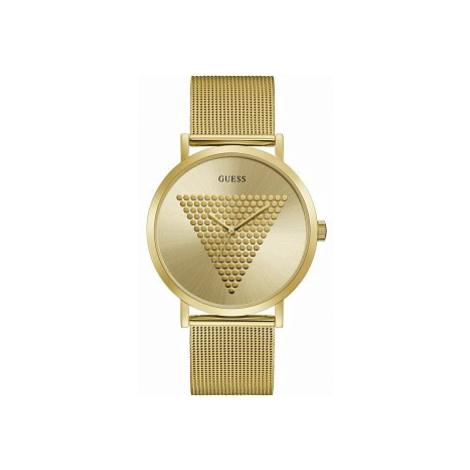 Pánské hodinky Guess GW0049G1