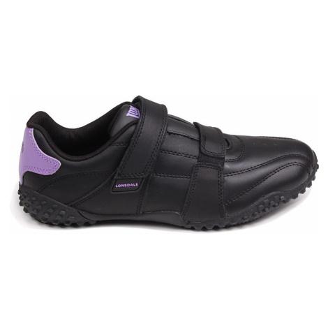 Dámské boty Lonsdale