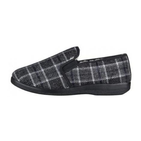 Domácí obuv ROGALLO 4320/010